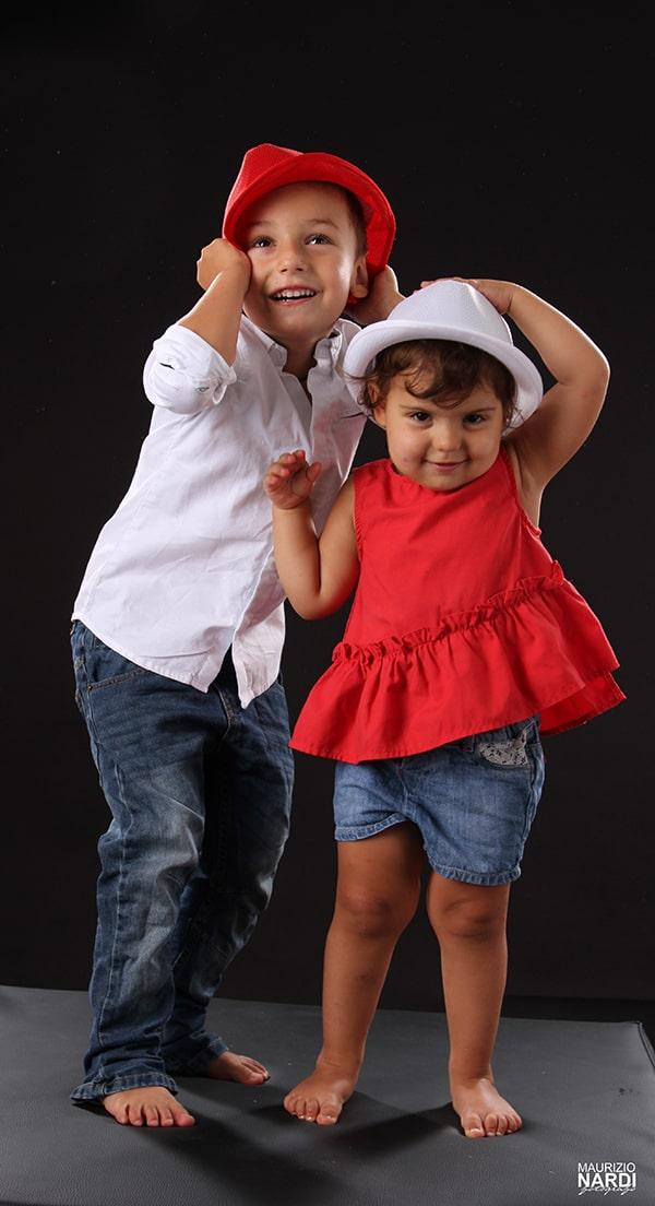 Fotografo bambini Vicenza (23)
